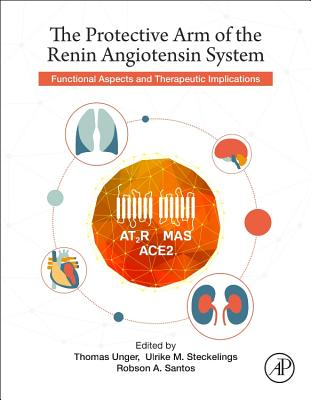 The Protective Arm of the Renin Angiotensin System (Ras) Functional Aspects and Therapeutic Implica