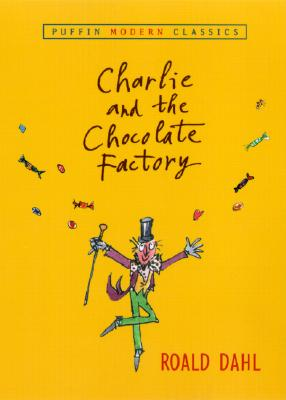 CHARLIE AND THE CHOCOLATE FACTORY(B) チョコレート工場の秘密