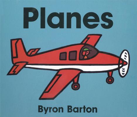 PLANES(BB)