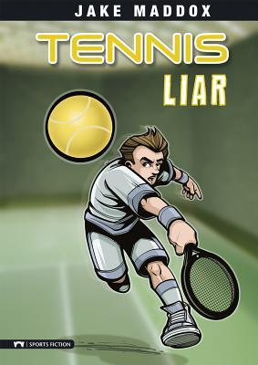 Tennis Liar