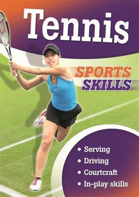 Sports Skills Tennis