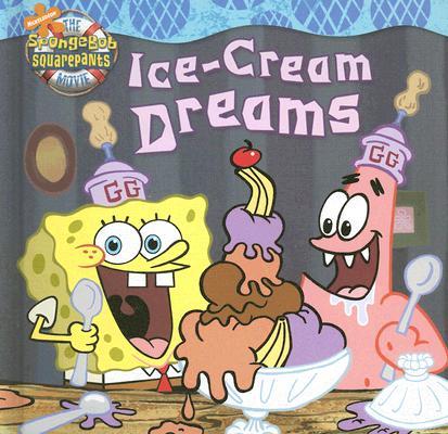 Ice-Cream Dreams