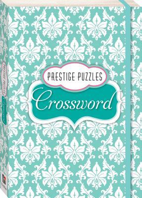 Prestige Puzzles Crossword